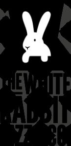 white-rabbit-pizza-co