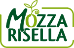 MozzaRisella Shop Logo