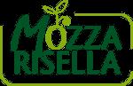 MozzaRisella Shop Logo
